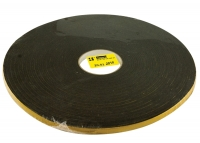 SPS Bonding Tape